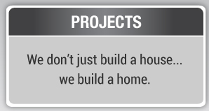 Home Builders Long Island NY
